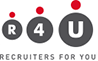 R4U.cz - Recruiters for You - Recruiters for You